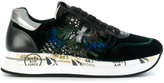 Premiata Holly sneakers