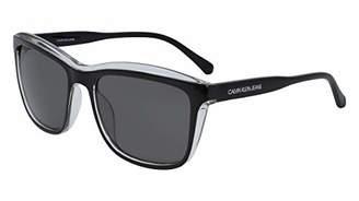 Calvin Klein Jeans EYEWEAR Women's CKJ18504S Sunglasses