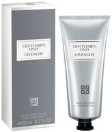 Givenchy Gentlemen Only Aftershave Balm