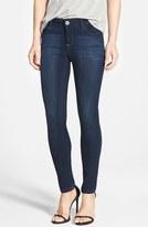DL1961 Women's 'Amanda' Skinny Jeans