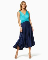 Ramy Brook Viviana Dress