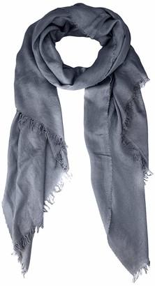 Trussardi Jeans Women's Pashmina Viscosa Lurex