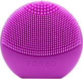 FOREO LUNATM play - Purple