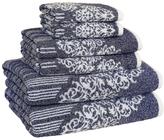 Gioia Towels (6 PC)