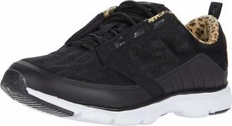 Avia Women's Avi-Virtue Walking Shoe