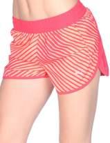 Puma Shorts - Item 36898517