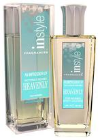 Instyle Fragrances An Impression Spray Cologne for Women Heavenly