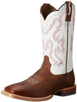 Ariat Men's Nitro Western Cowboy Boot