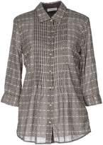 Zanetti 1965 Shirts - Item 38596943