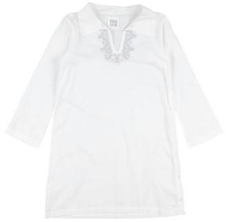 Douuod Shirt