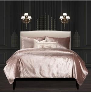 F. Scott Fitzgerald Breakfest In Bed Luxury Bedding Set Bedding