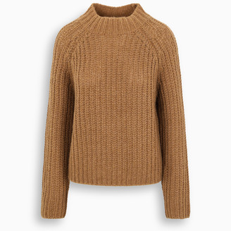 Vince Amber raglan sweater