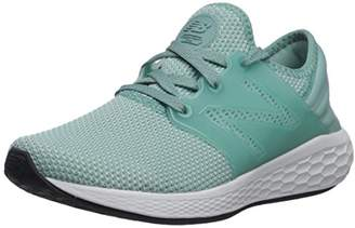 New Balance Women's Cruz v1 Fresh Foam Running Shoe