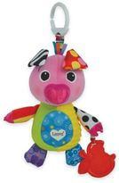 Lamaze Clip and Go Olly Oinker
