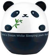 Tony Moly Tonymoly Panda's Dream Sleeping Mask