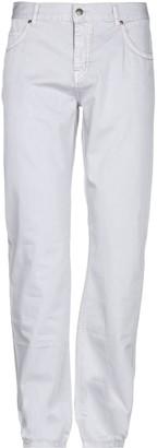 McQ Denim pants