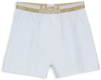 MCM Boxer Shorts