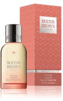 Molton Brown Heavenly Gingerlily (EDT, 50ml)