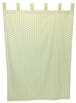 Tadpoles Dot Curtain Panels, Set of 2