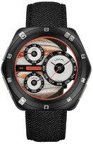 Hamilton ODCX03 Men's Limited Edition Chronograph Watch