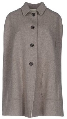 LODEN TAL Capes & ponchos