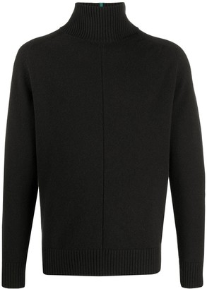 Paul Smith Turtleneck Jumper