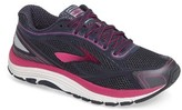 Brooks Women's Dyad 9 Running Shoe