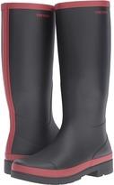 Tretorn Leah Women's Boots