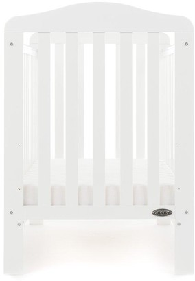 O Baby Ludlow Cot