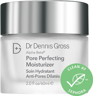 Dr. Dennis Gross Skincare Alpha Beta Pore Perfecting Moisturizer