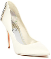 Ted Baker Mieon Embellished Pump