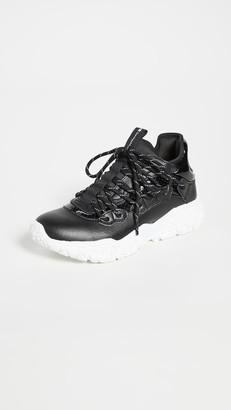 Champion Tank Sneakers