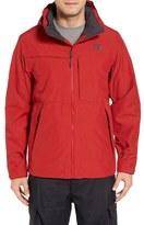 The North Face Condor TriClimate ® Jacket