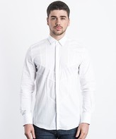 Antony Morato Dart Long Sleeve Shirt