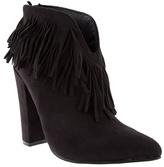 Michael Antonio Women's Manika Ankle Boot