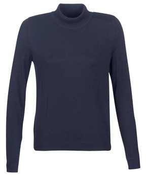 Vero Moda VMKARIS women's Sweater in Blue