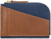 Mismo M/S Cards & Coins Wallet
