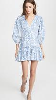 Alexis Idony Dress