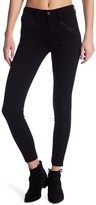 Genetic Los Angeles Elle Ankle Skinny Jeans