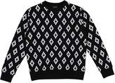 Marcelo Burlon County of Milan Sweatshirts - Item 12068828