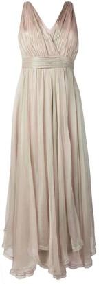 Maria Lucia Hohan Samira dress