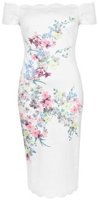 Ted Baker Trixy Dress