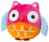 NoJo Love Birds Plush Owl
