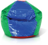 Jordan Manufacturing Junior Bean Bag Chair