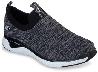 Skechers Solar Fuse Slip-On - Men's