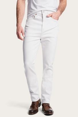 The Frye Company Walker Slim Jean