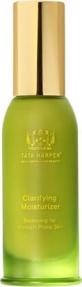Tata Harper Clarifying Moisturizer (50ml)