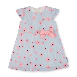 Sterntaler Baby Girls Dress