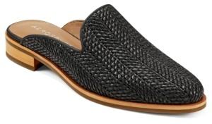 Aerosoles East Coast Mules Women's Shoes