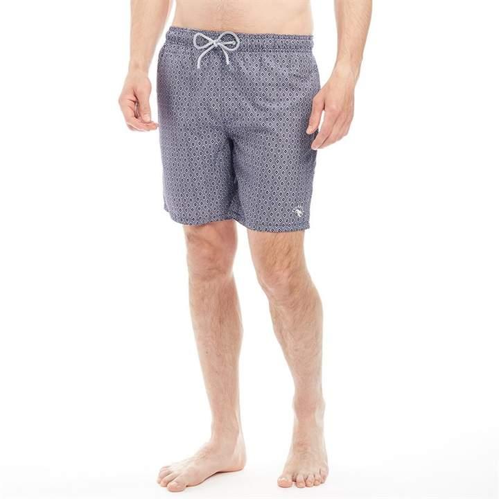 aef7857757 Ted Baker Swim Shorts Men - ShopStyle UK